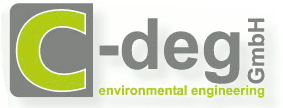 C-deg environmental engineering GmbH