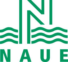Naue Sealing GmbH & Co. KG